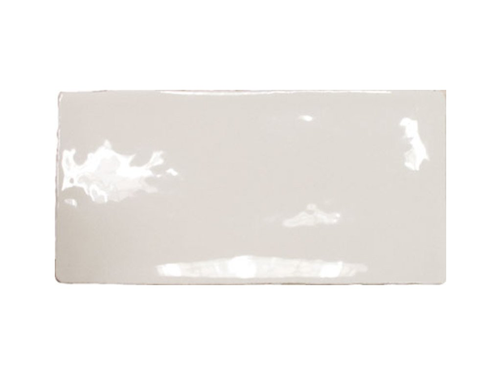 MASIA Ivory 7,5x15   (20085)