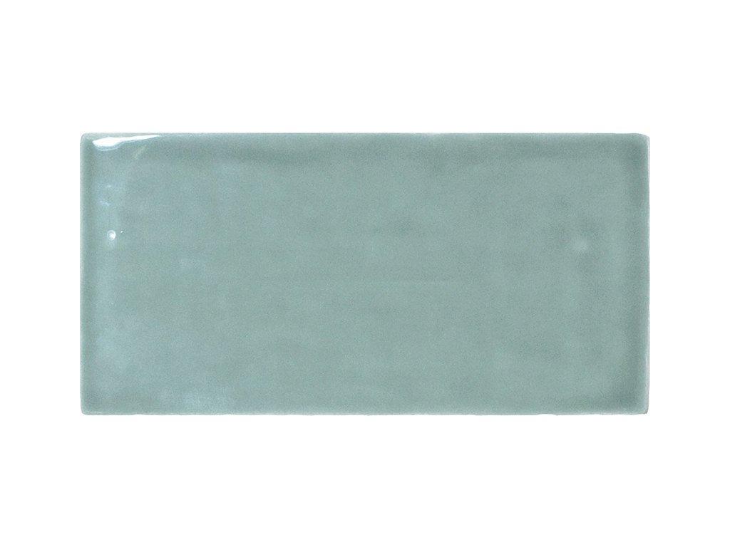 MASIA Jade 7,5x15   (21243)