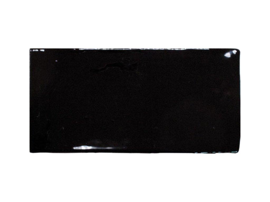MASIA Negro 7,5x15   (20084)