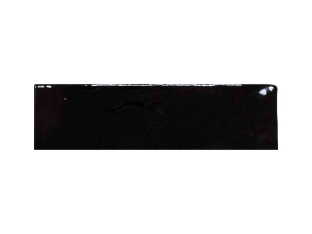 MASIA Negro 7,5x30   (20071)