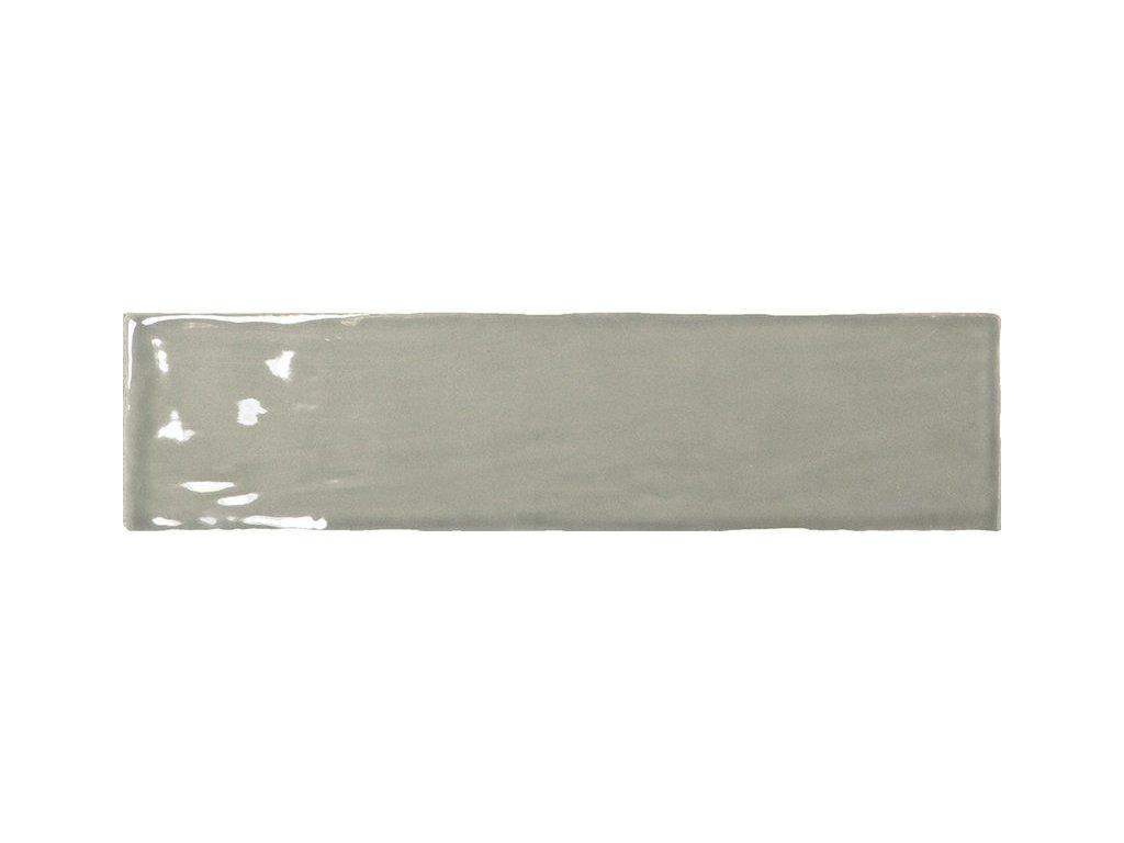 MASIA Olive 7,5x30   (21319)