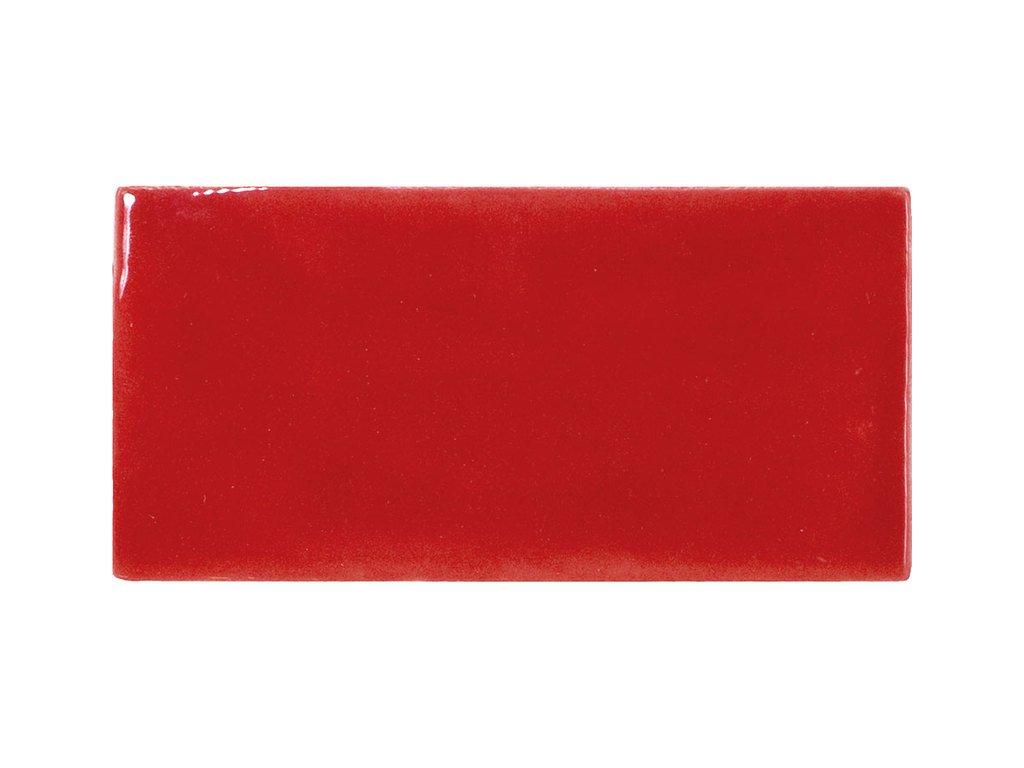 MASIA Rosso 7,5x15   (21330)
