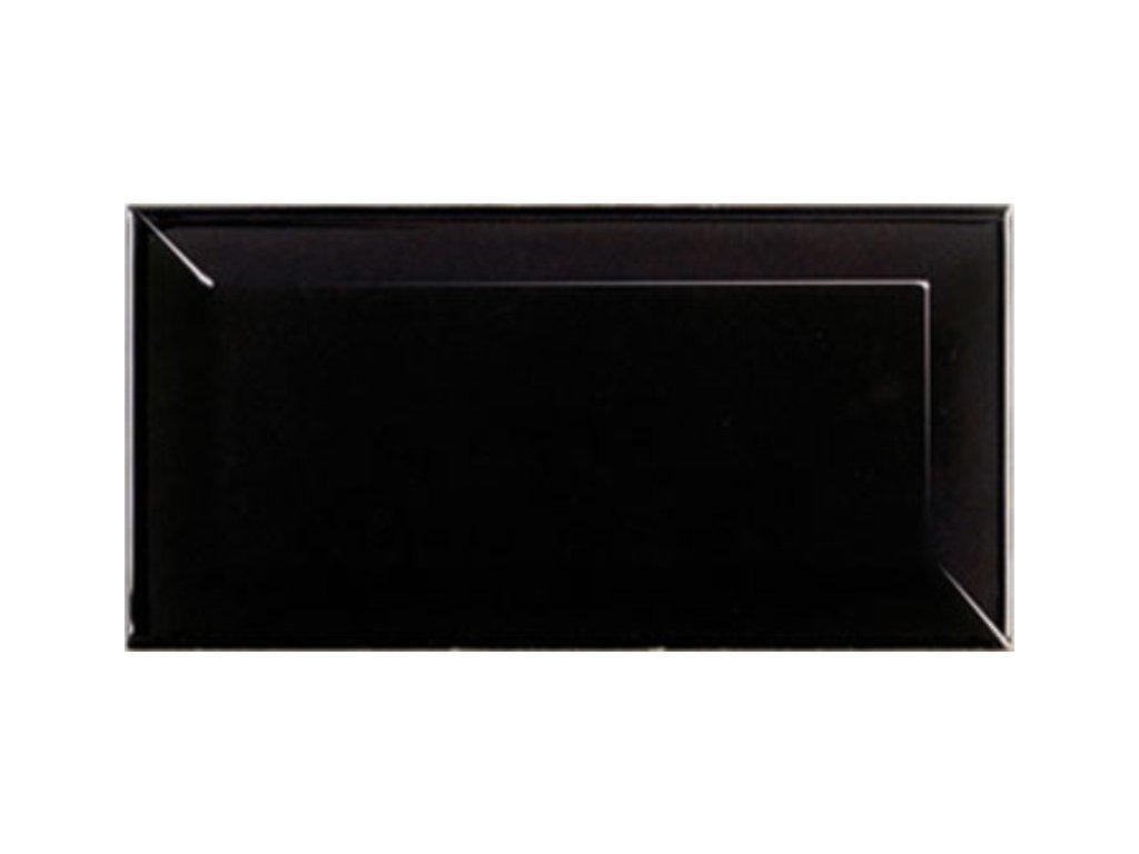 METRO Black 7,5x15   (12736)