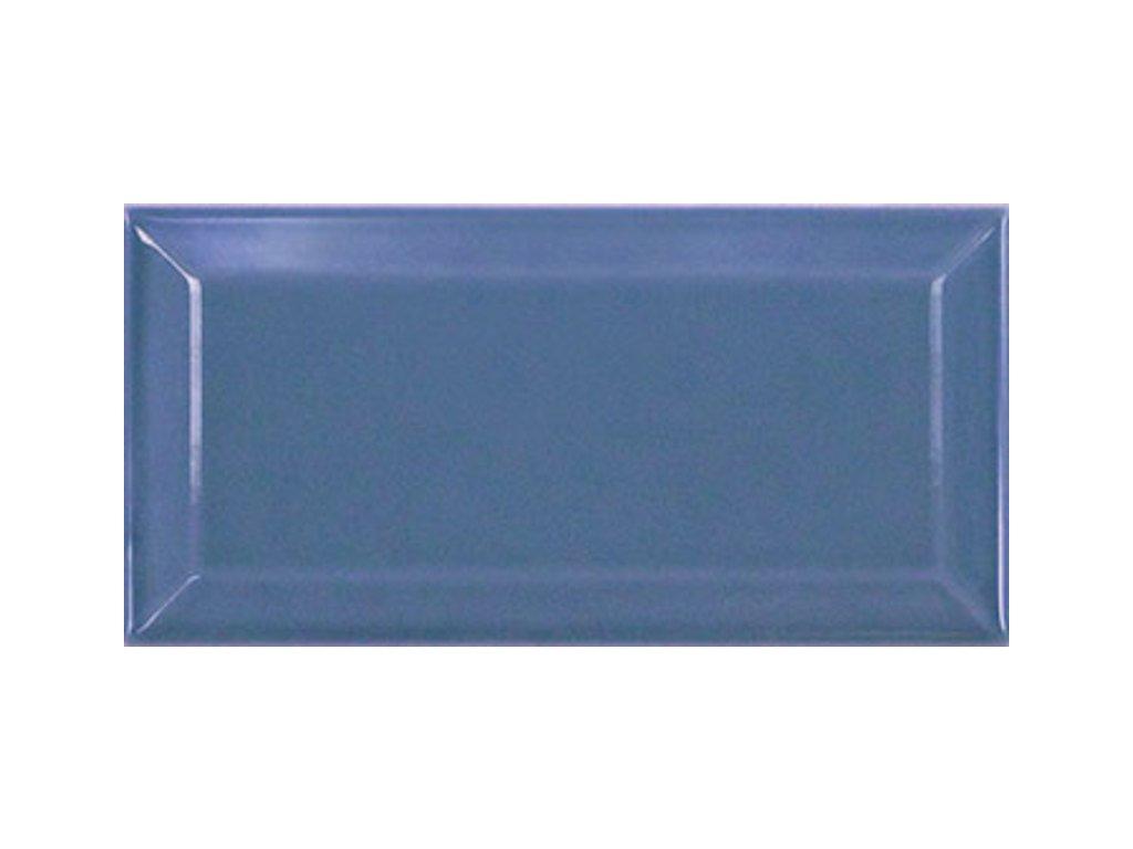METRO Blue 7,5x15   (21289)