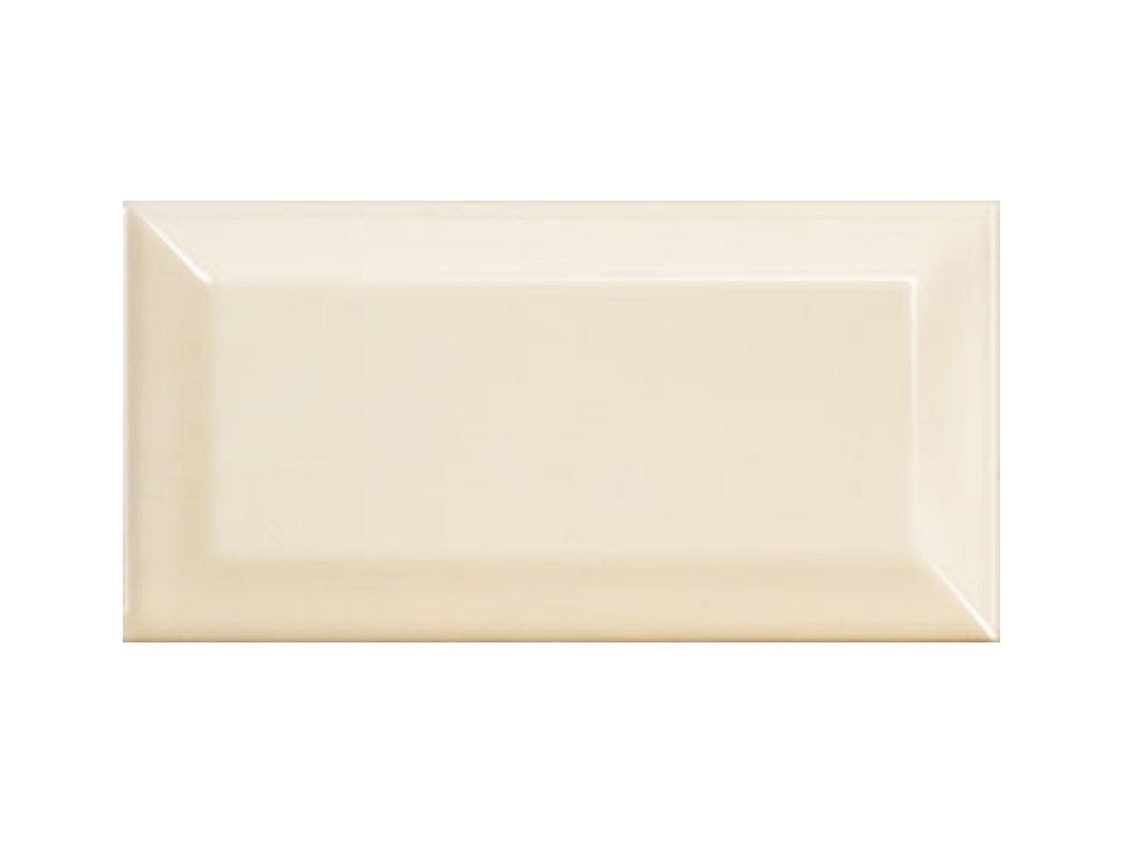 METRO Cream 7,5x15 (EQ-0) (1bal=1m2)