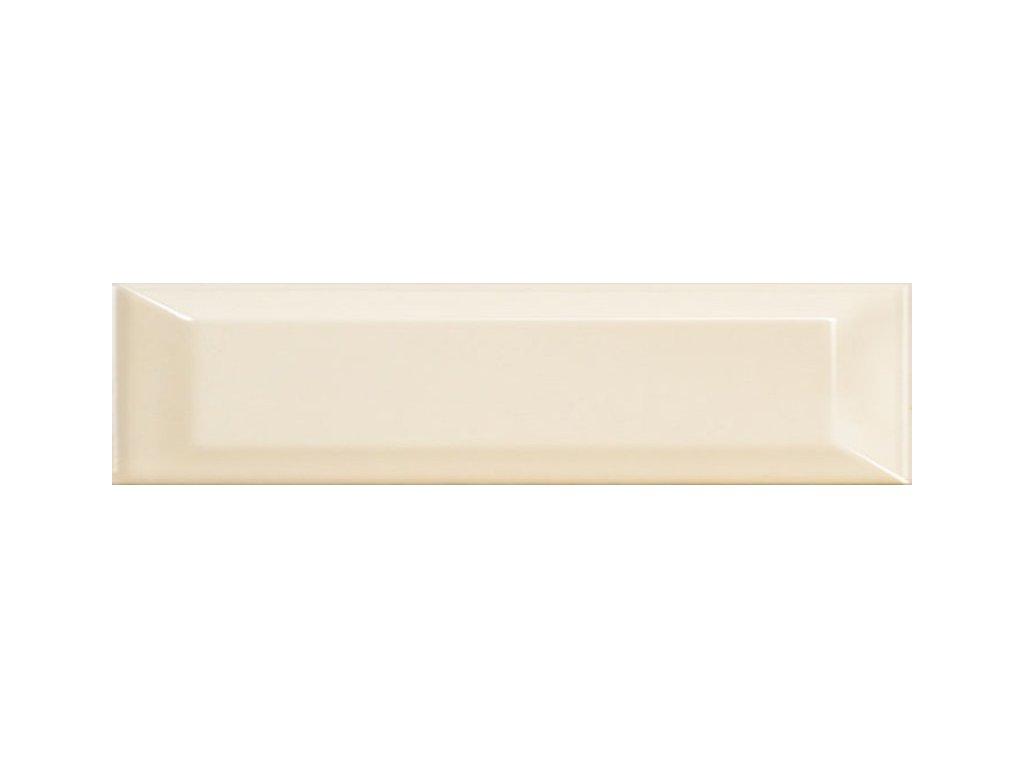 METRO Cream 7,5x30   (14248)