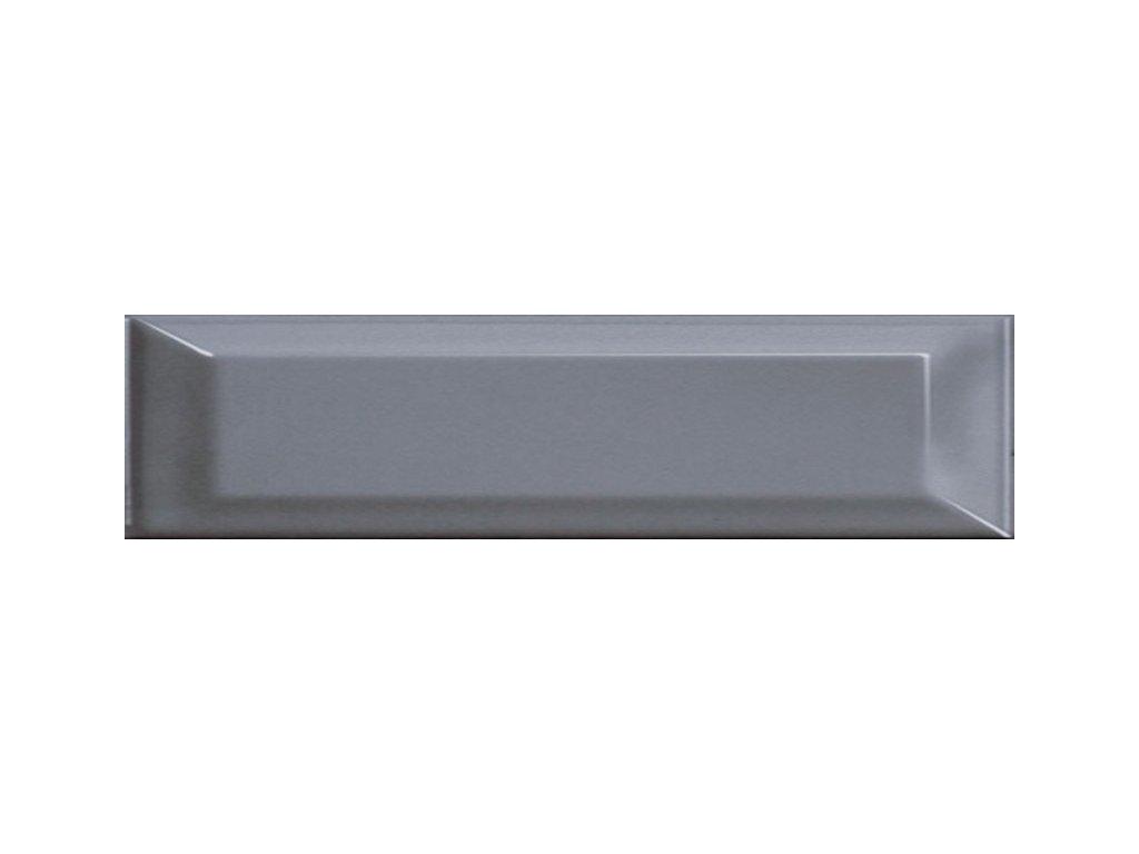 METRO Dark Grey 7,5x30   (20904)