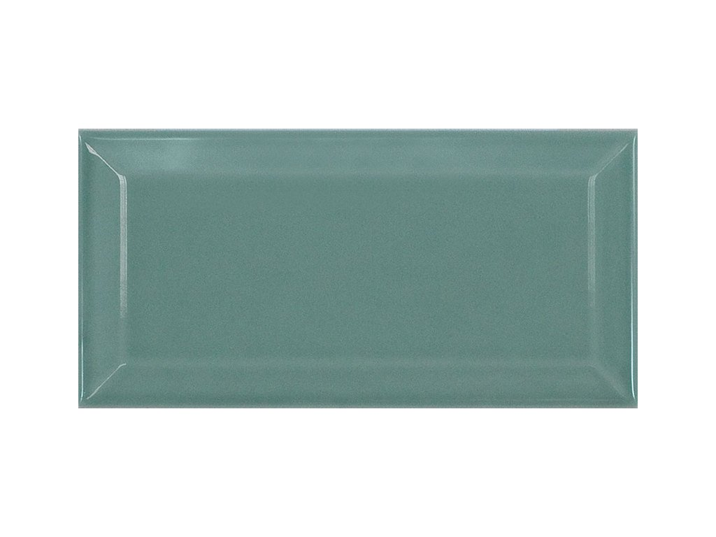 METRO Jade 7,5x15   (21288)