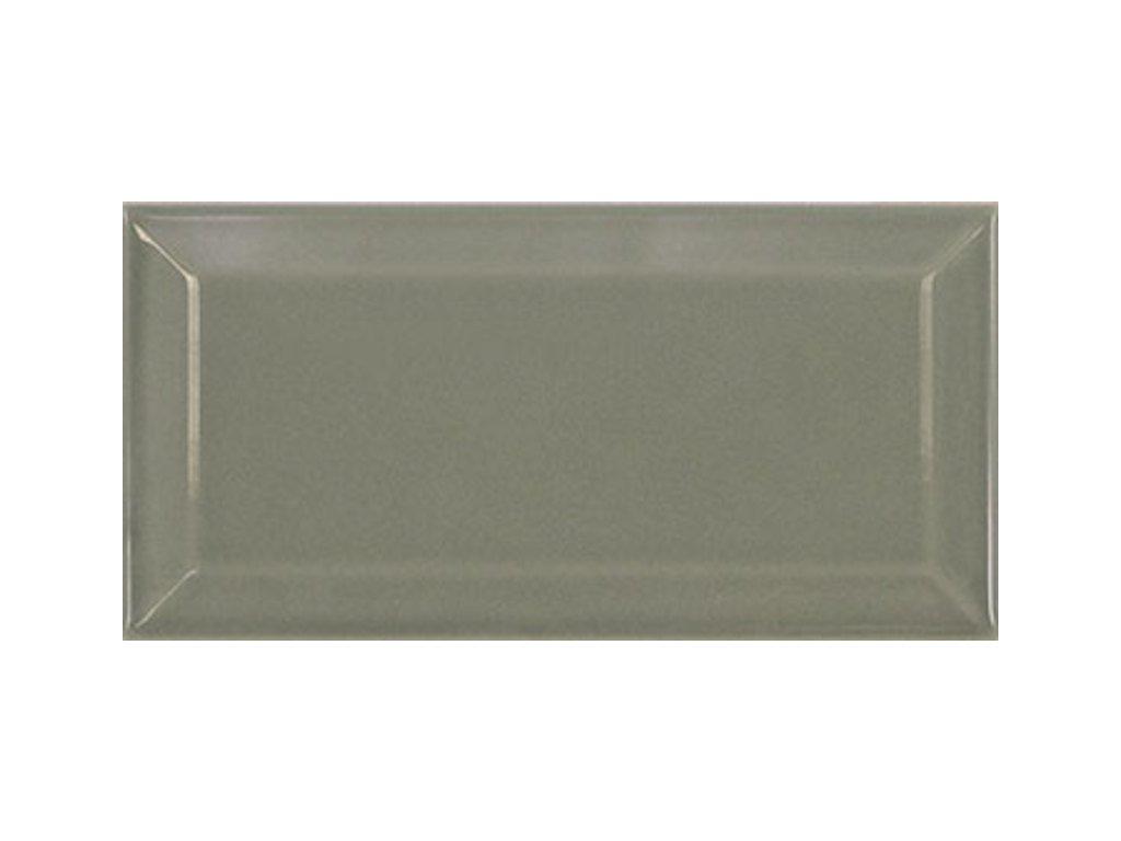 METRO Olive 7,5x15   (21287)