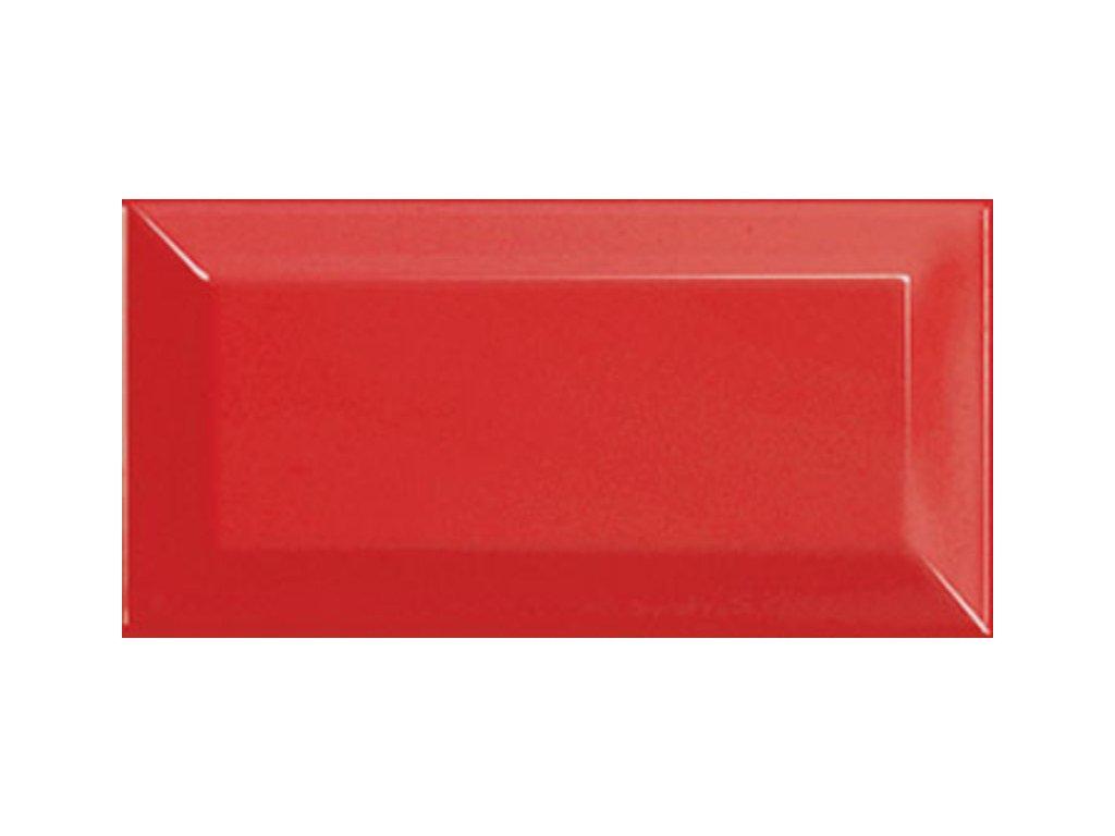 METRO Rosso 7,5x15   (14059)