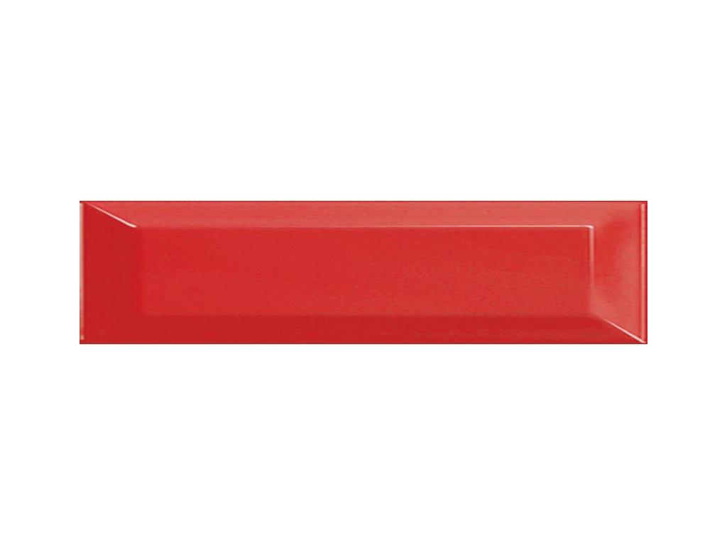 METRO Rosso 7,5x30   (14251)