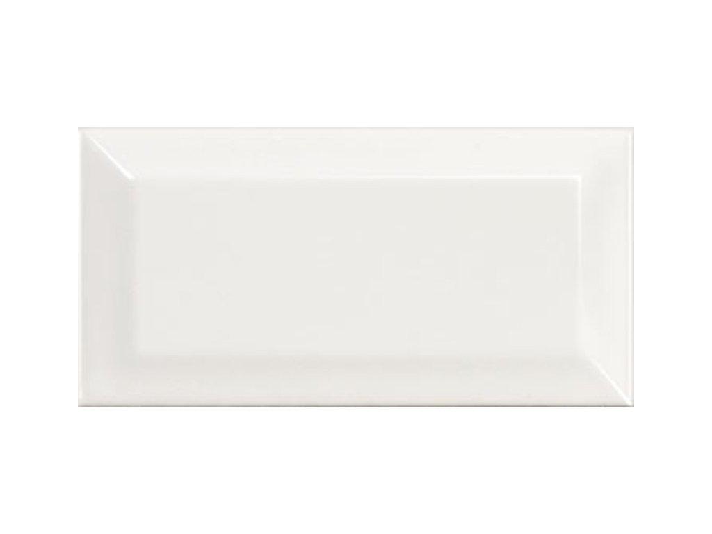 METRO White 7,5x15 (EQ-0) (1bal=1m2) 12738