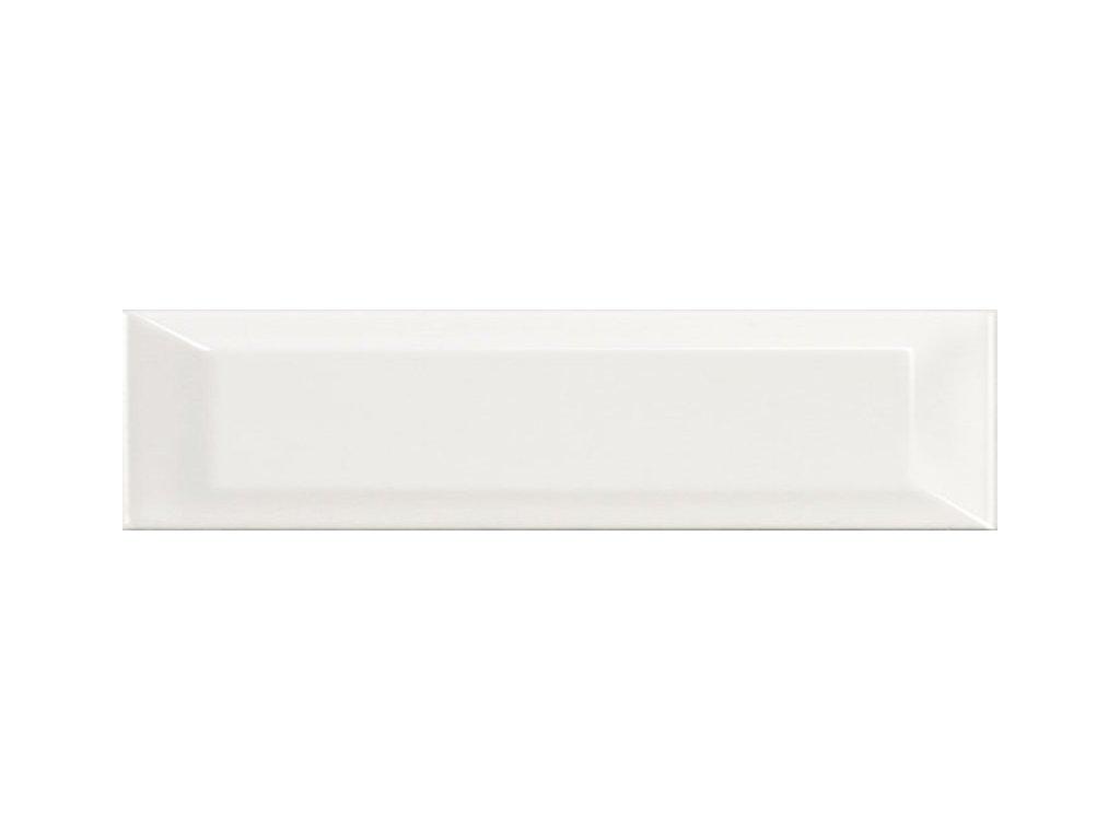 METRO White 7,5x30   (14246)