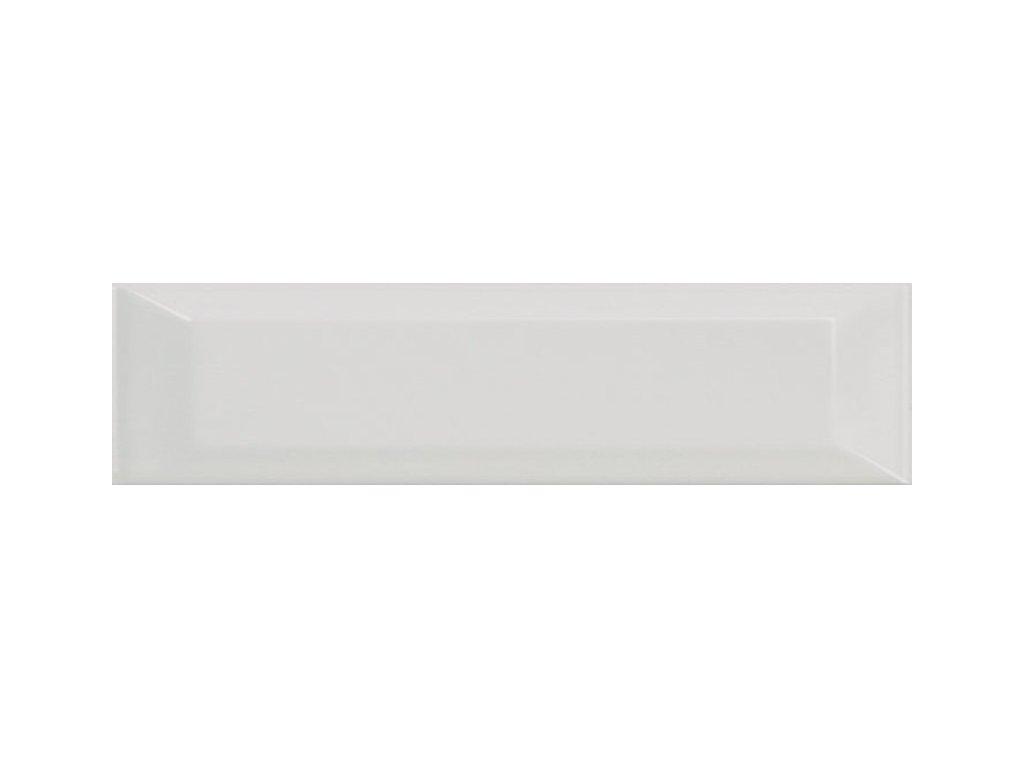 METRO Light Grey 7,5x30 (EQ-0) bal. = 1 m2