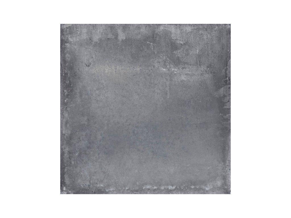 RUSTIC Gris 33,15x33,15 (bal.= 1,32 m2)   (RST005)