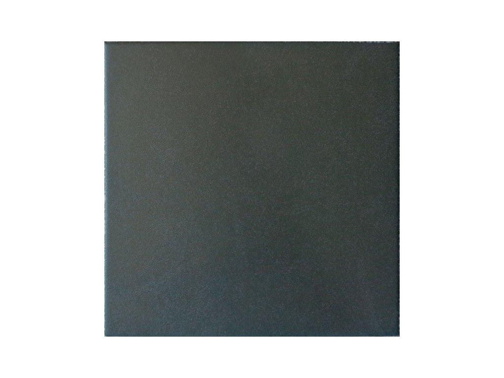 CAPRICE Black 20X20   (20870)