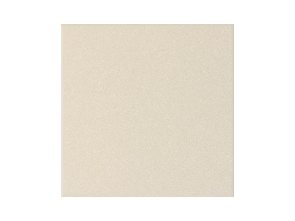 CAPRICE Cream 20X20   (20871)