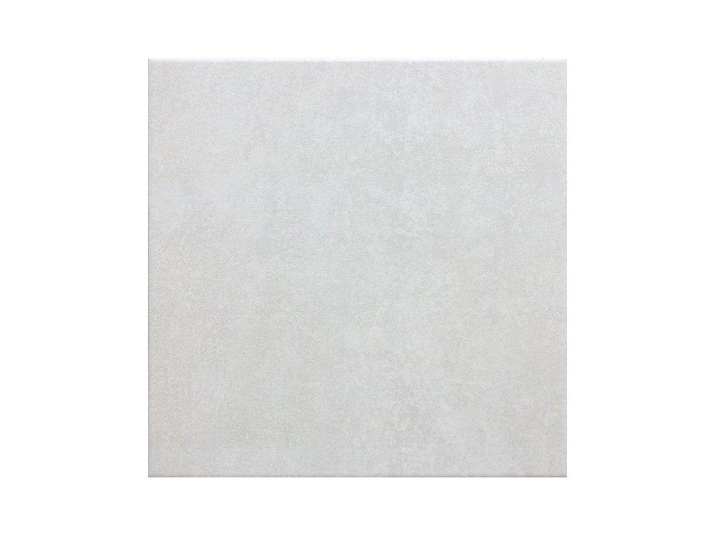URBAN-UN31 Gris 31,6x31,6 (URB011)