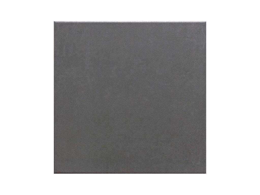 URBAN-UN31 Antracita 31,6x31,6 (URB012)