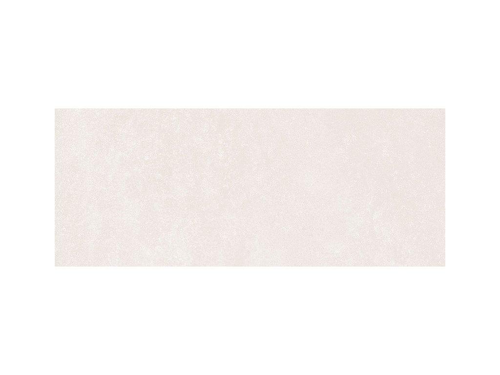 URBAN-UN Blanco 23,5x58   (URB001)