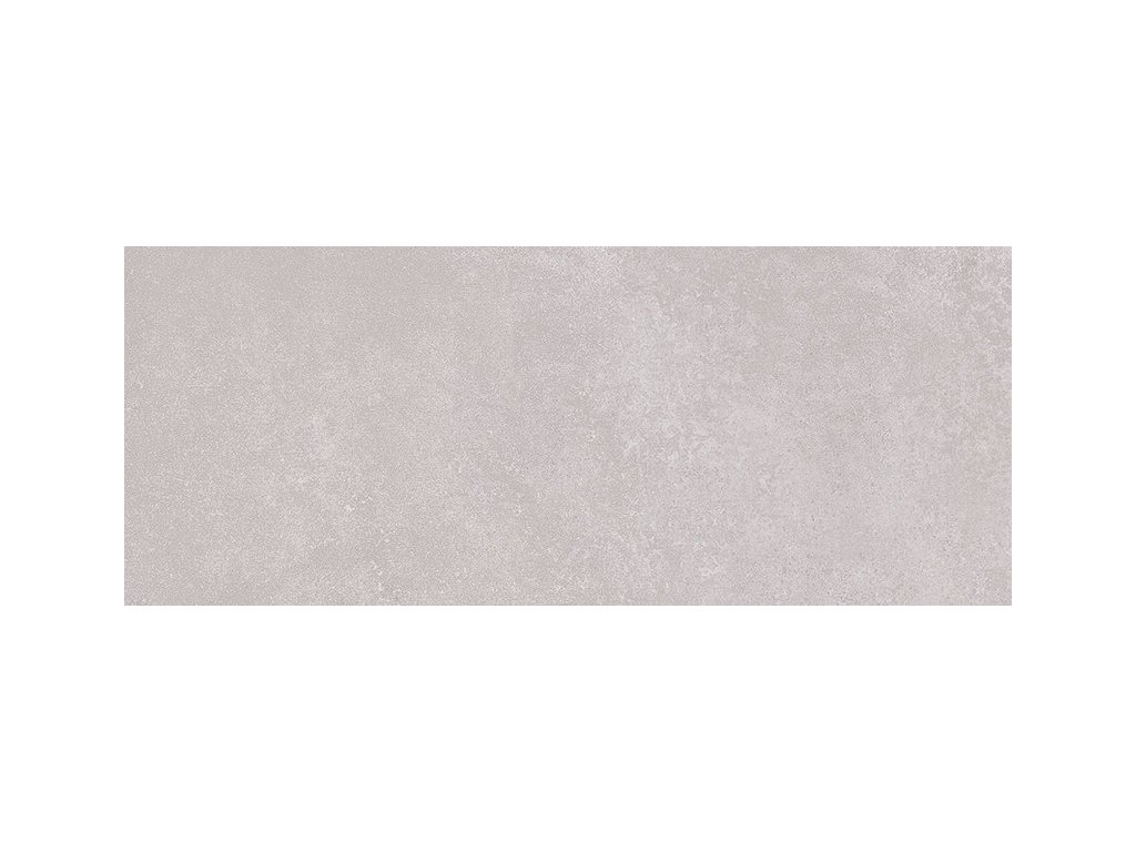 URBAN-UN Gris 23,5x58   (URB002)