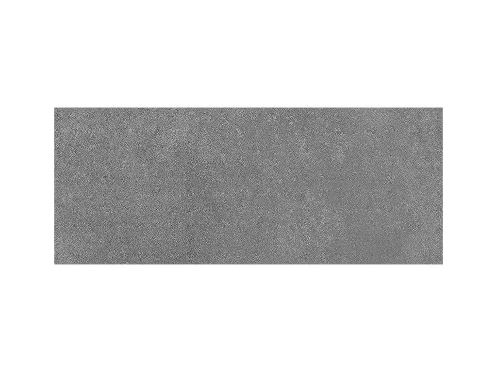 URBAN-UN Antracita 23,5x58   (URB003)