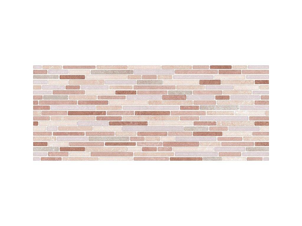 URBAN-UN Tesela Beige 23,5x58   (URB009)