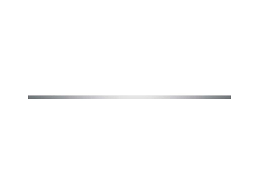 URBAN-UN Basic Acero 1x58   (URB014)