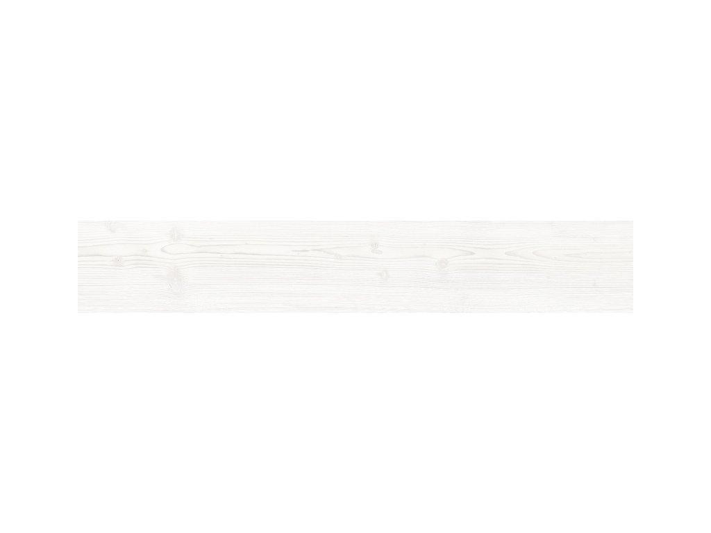 LUMBER White 15X90   (LUM002)