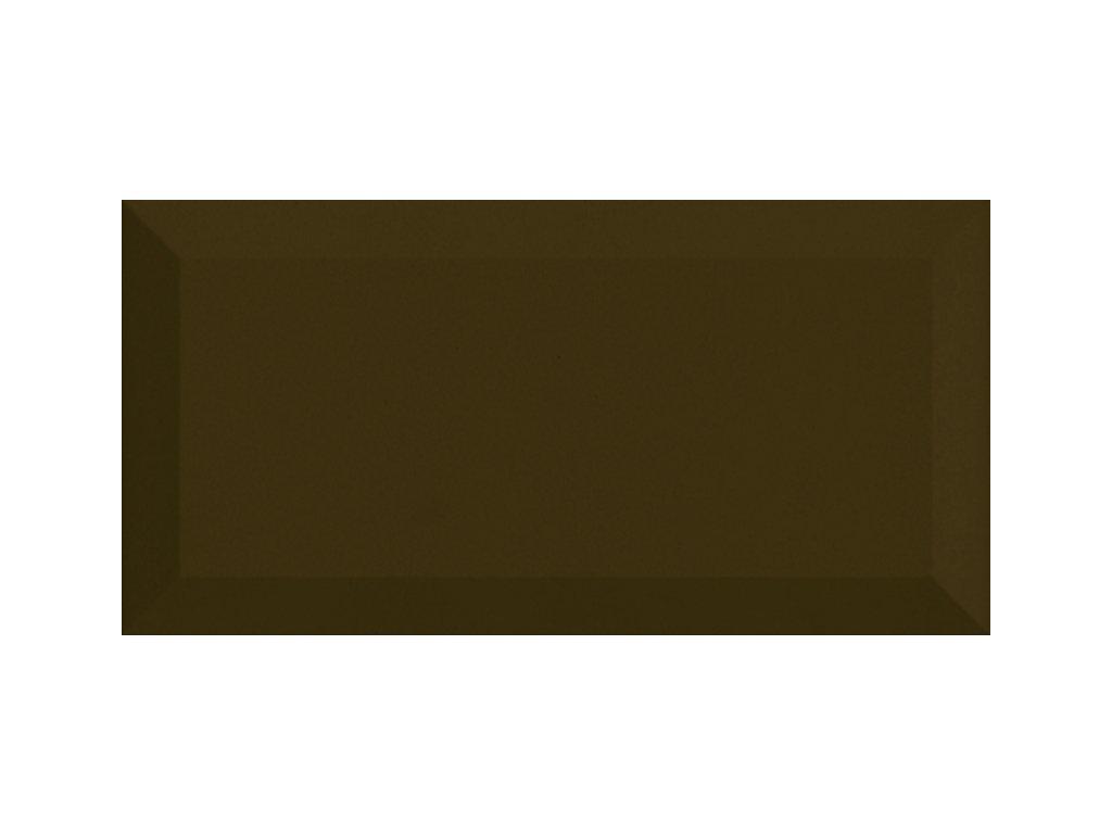 CHOCOLATE Biselado 10x20 (1bal=1m2)