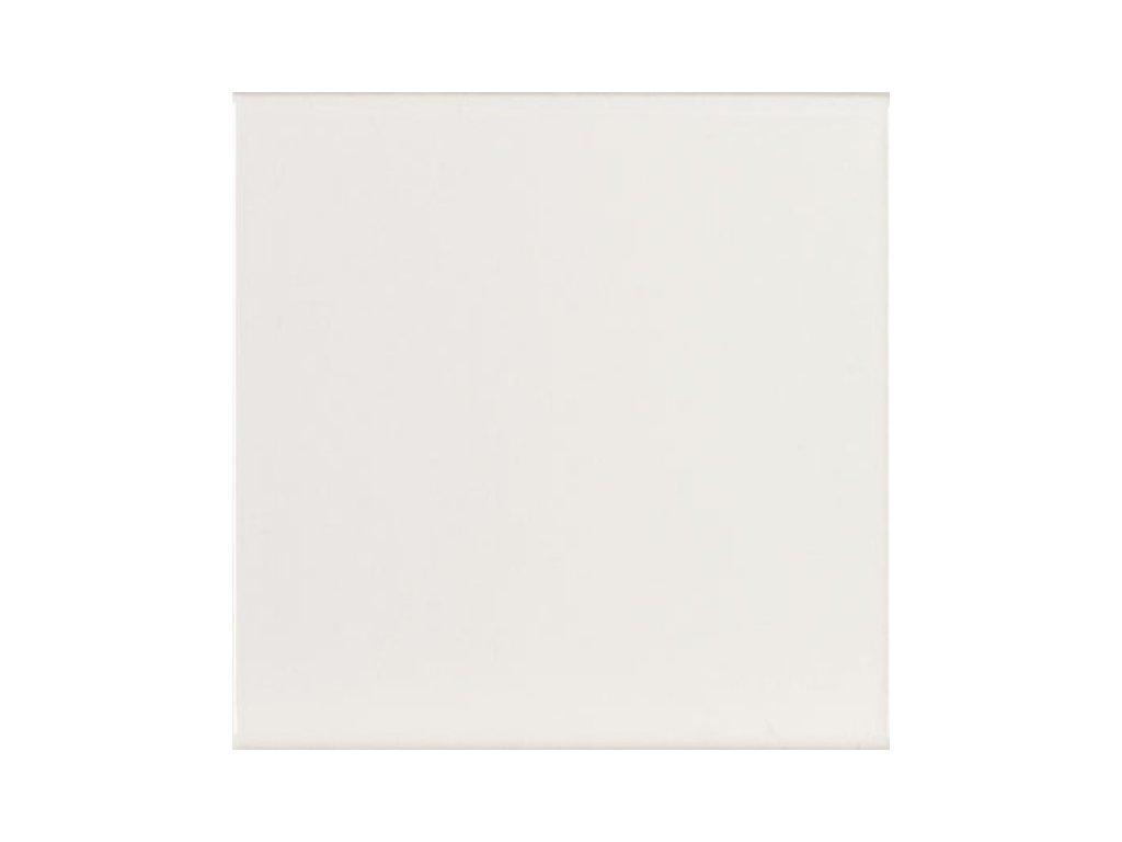 EVOLUTION Blanco Brillo 15x15 (bal = 1 m2), EQ-O   (20199)