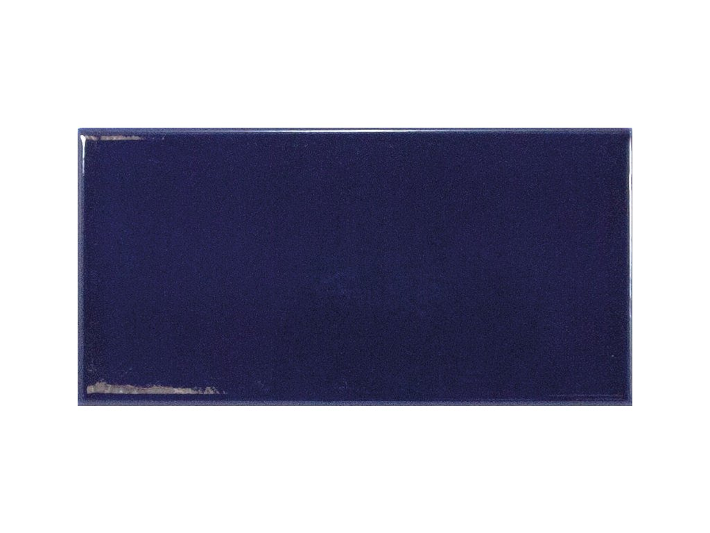 EVOLUTION Cobalt 7,5X15   (22468)
