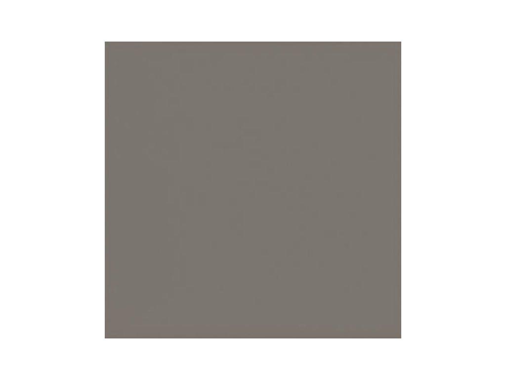 EVOLUTION Gris Oscuro Brillo 15X15   (20899)
