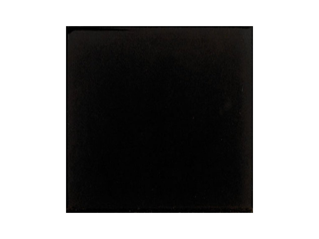 EVOLUTION Negro Brillo 15X15   (20201)