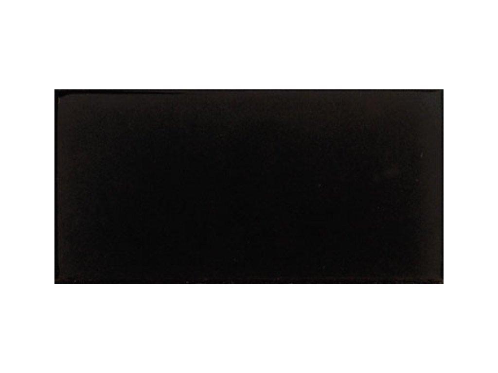 EVOLUTION Negro Mate 7,5X15   (20122)
