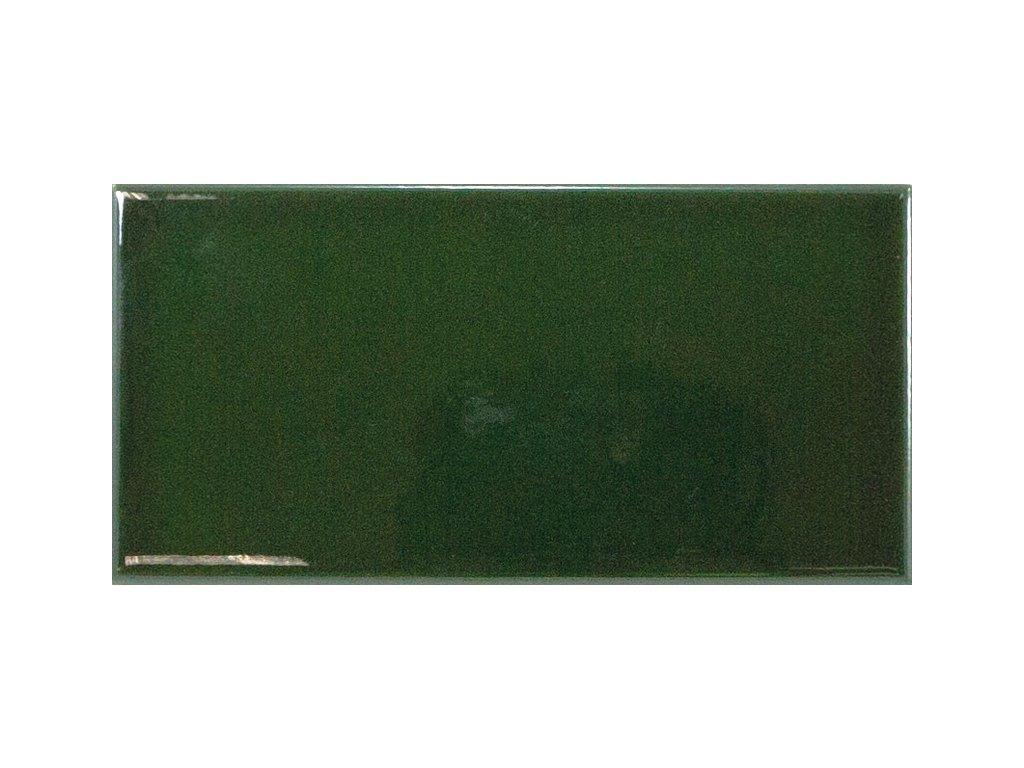 EVOLUTION Victorian Green 7,5X15   (22467)
