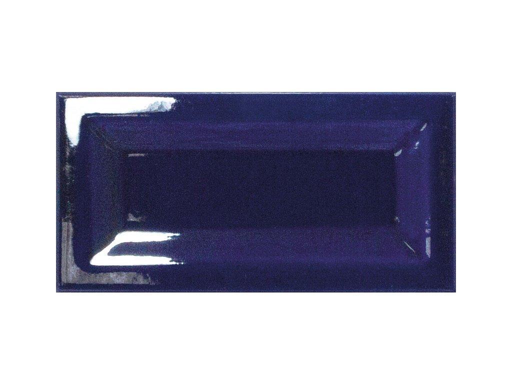 IN METRO Cobalt 7,5X15   (22355_E)