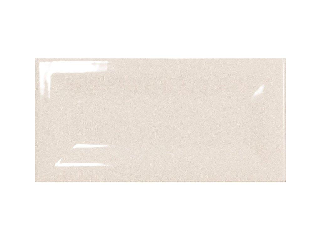 IN METRO Cream 7,5X15 (bal.= 1 m2) (EQ-3)