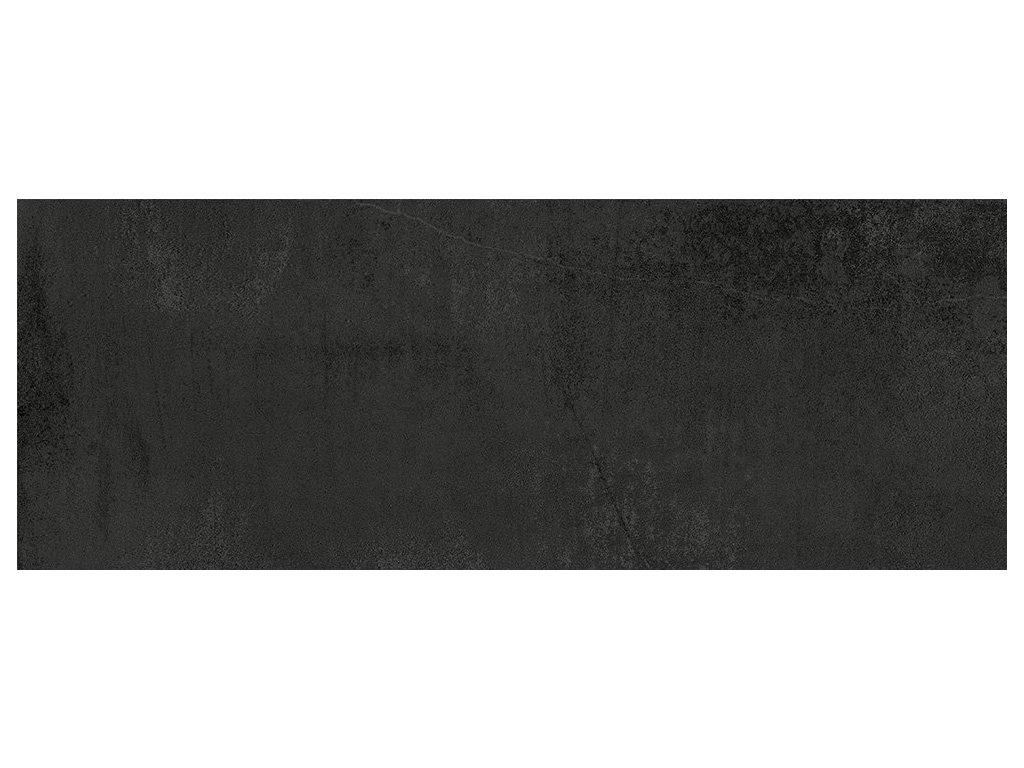 FOREVER Dark 15X40 FOR005 (1bal=0,96m2)