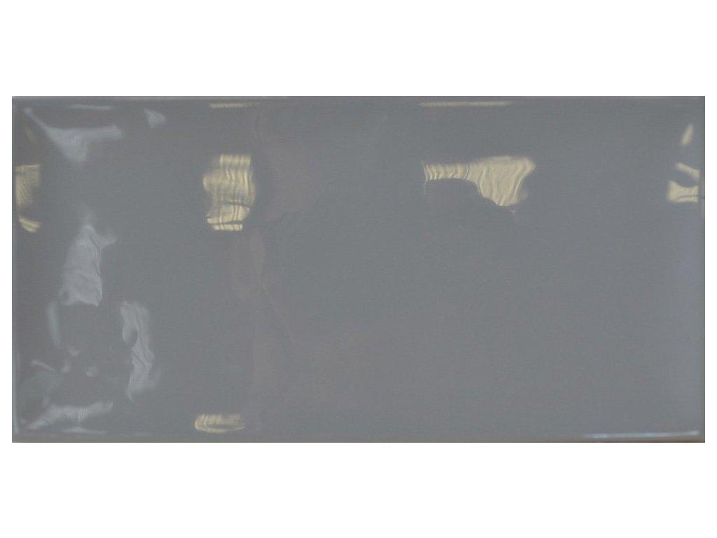 ARTISAN Pizarra 10X20 ARN003