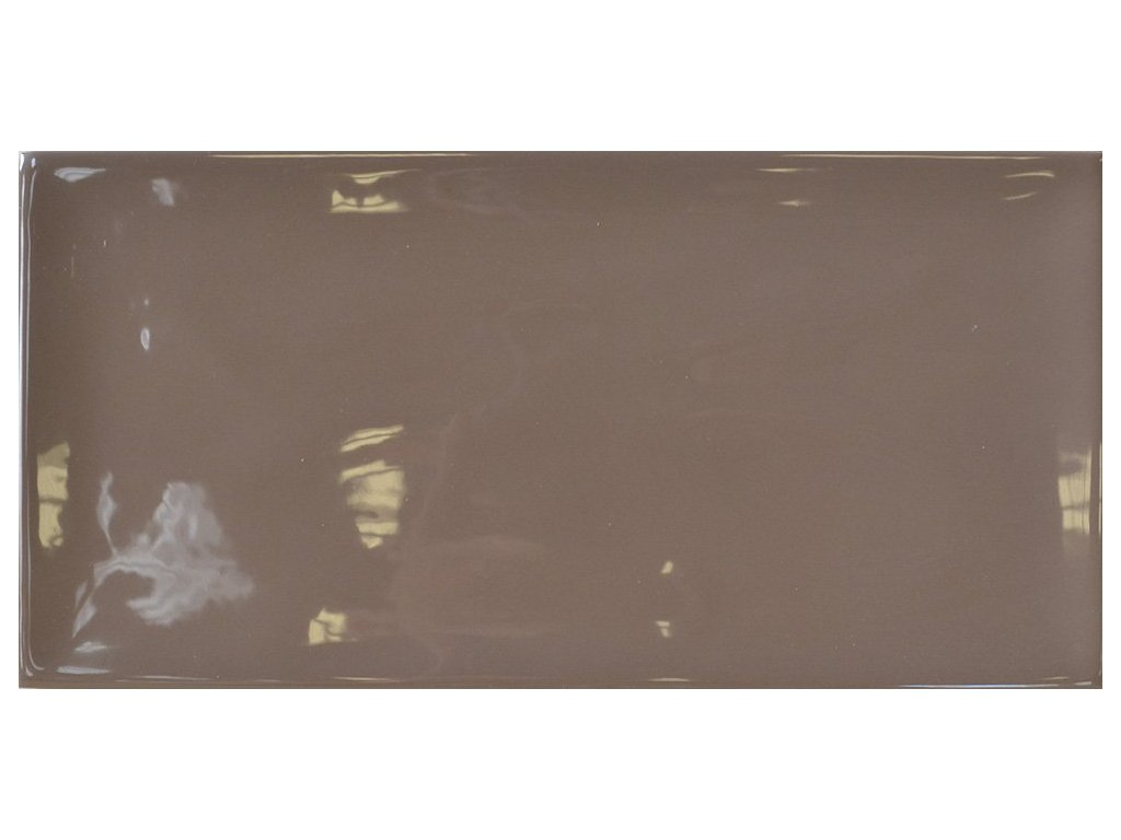 ARTISAN Moka 10X20 ARN007