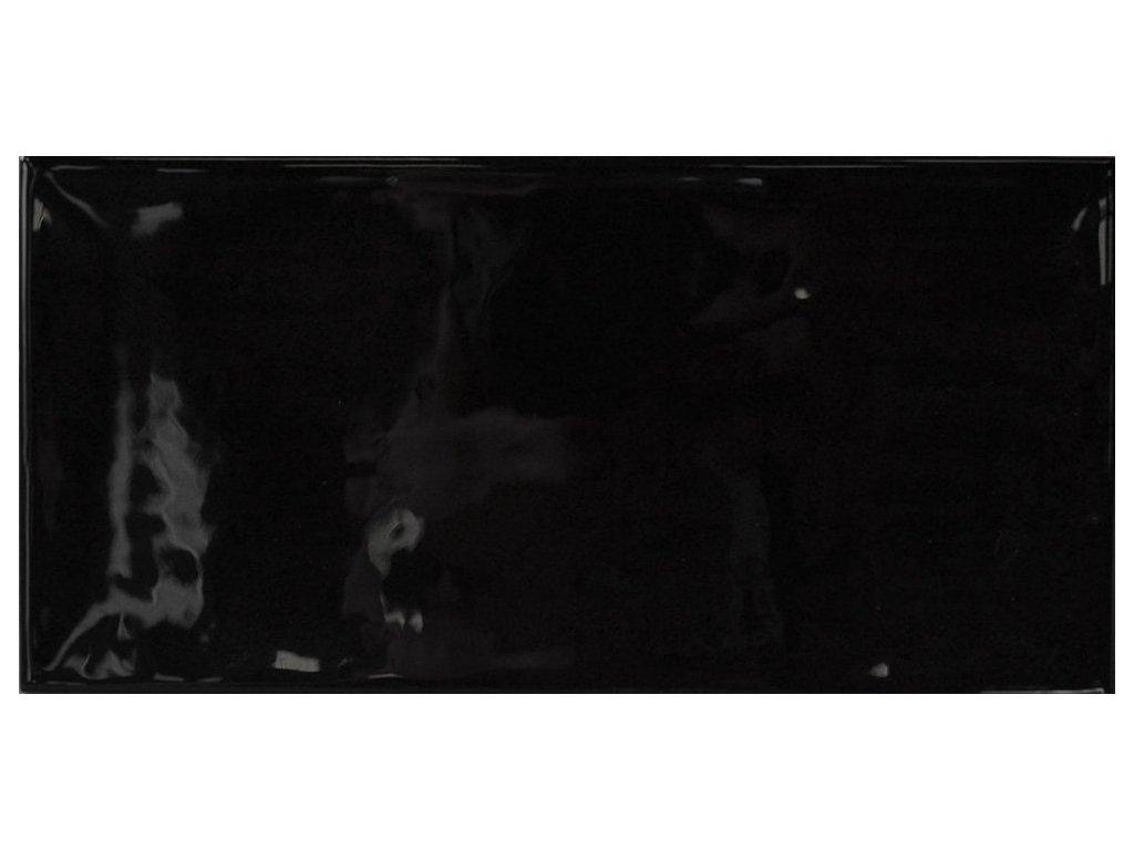 ARTISAN Negro 10X20 ARN008