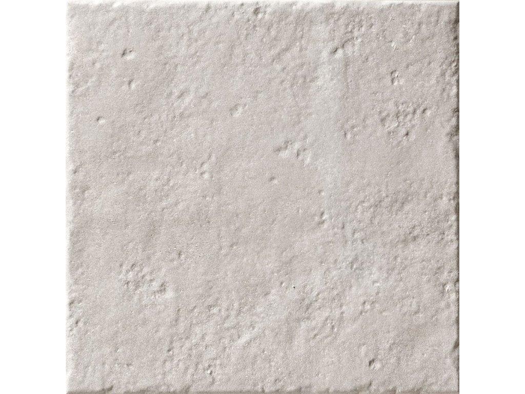 Altea Antea Belinda altea gris 33,5x33,5 (bal.= 1,12 m2) alt002