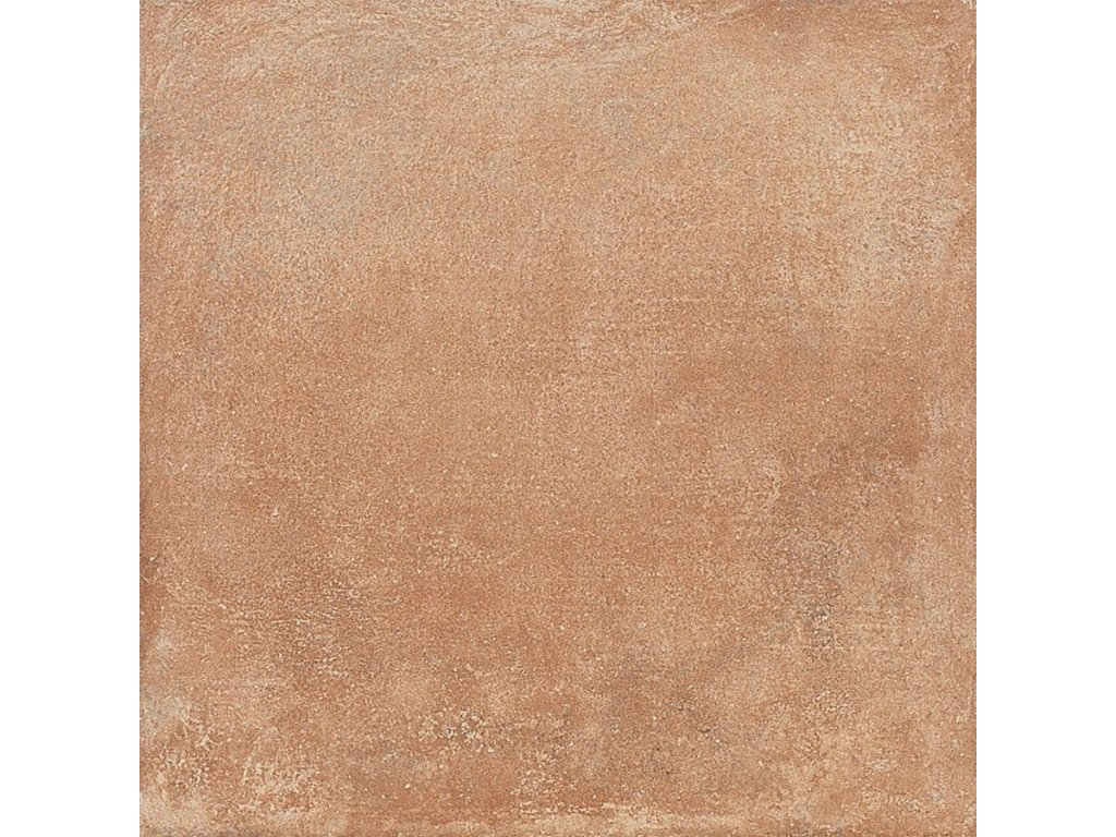 FORCALL Paja 33,3x33,3 (bal.= 1,45 m2) FCL002