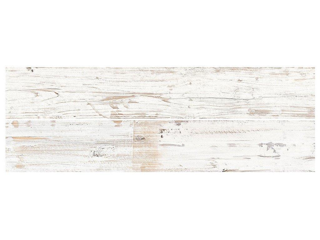 TRIBECA Blanco 15x90 TRI003