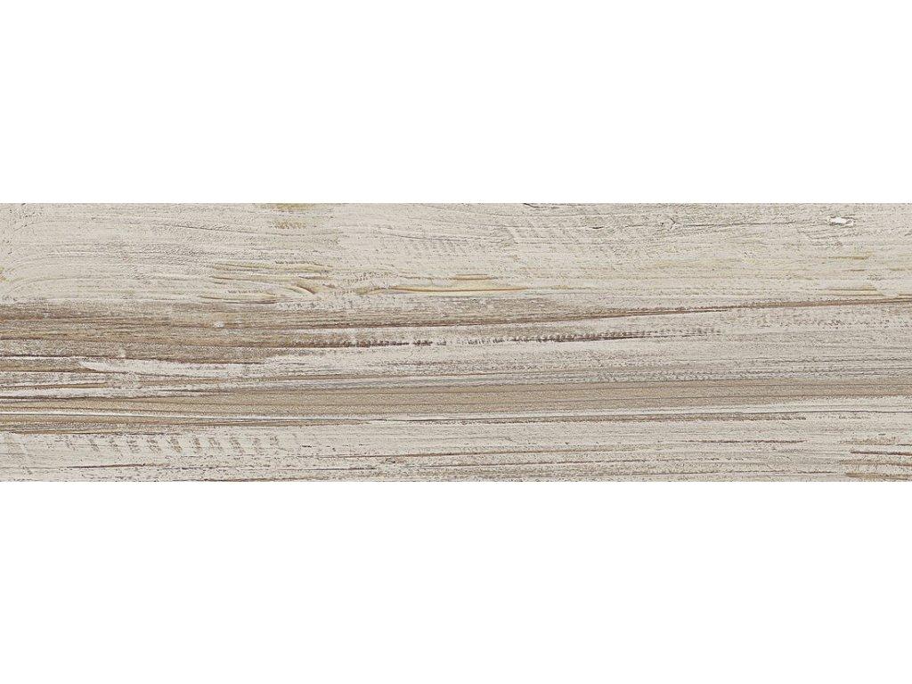 TRIBECA Miel 20,2x66,2 TRI008
