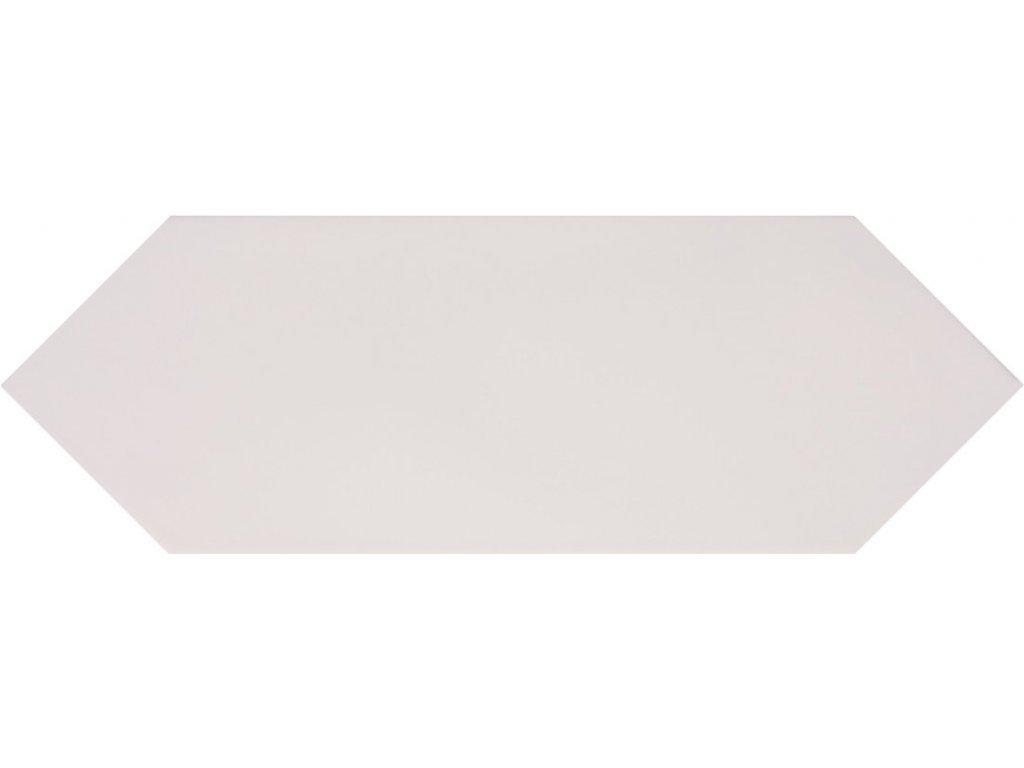 KITE White 10x30 (EQ-5) 22986