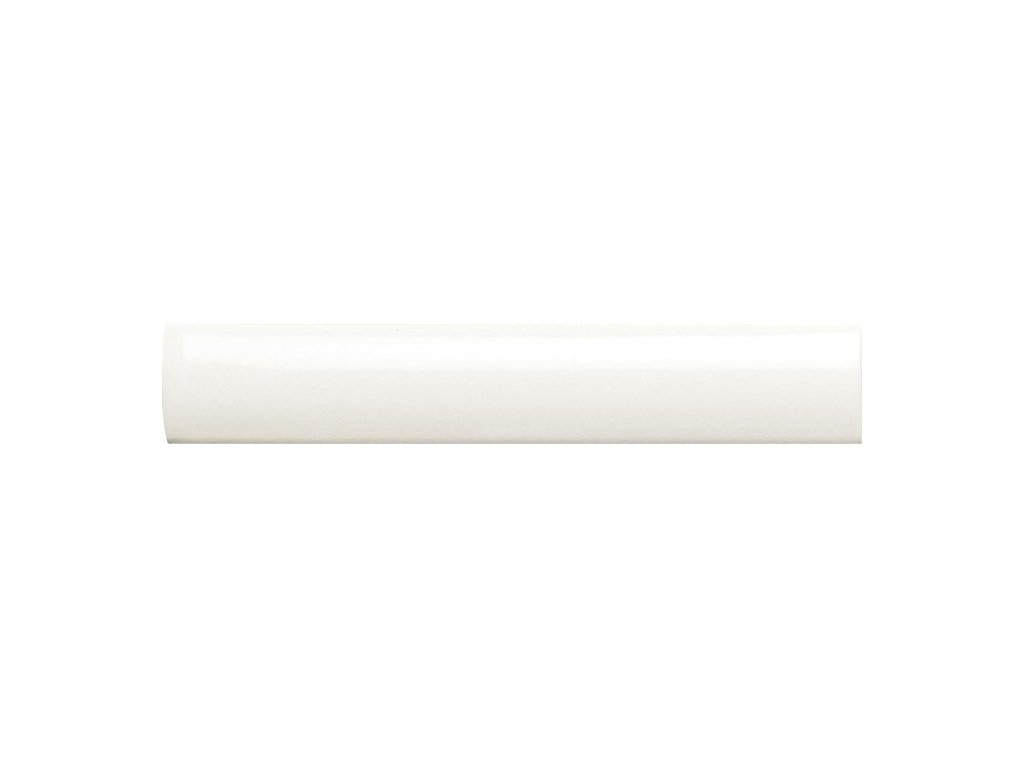 NERI Cubrecanto PB Blanco Z 2,5x15 (ADP07) ADNE5149