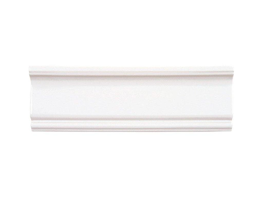 NERI Cornisa N°2 Blanco Z, 6x20 (ADP38) ADNE5308