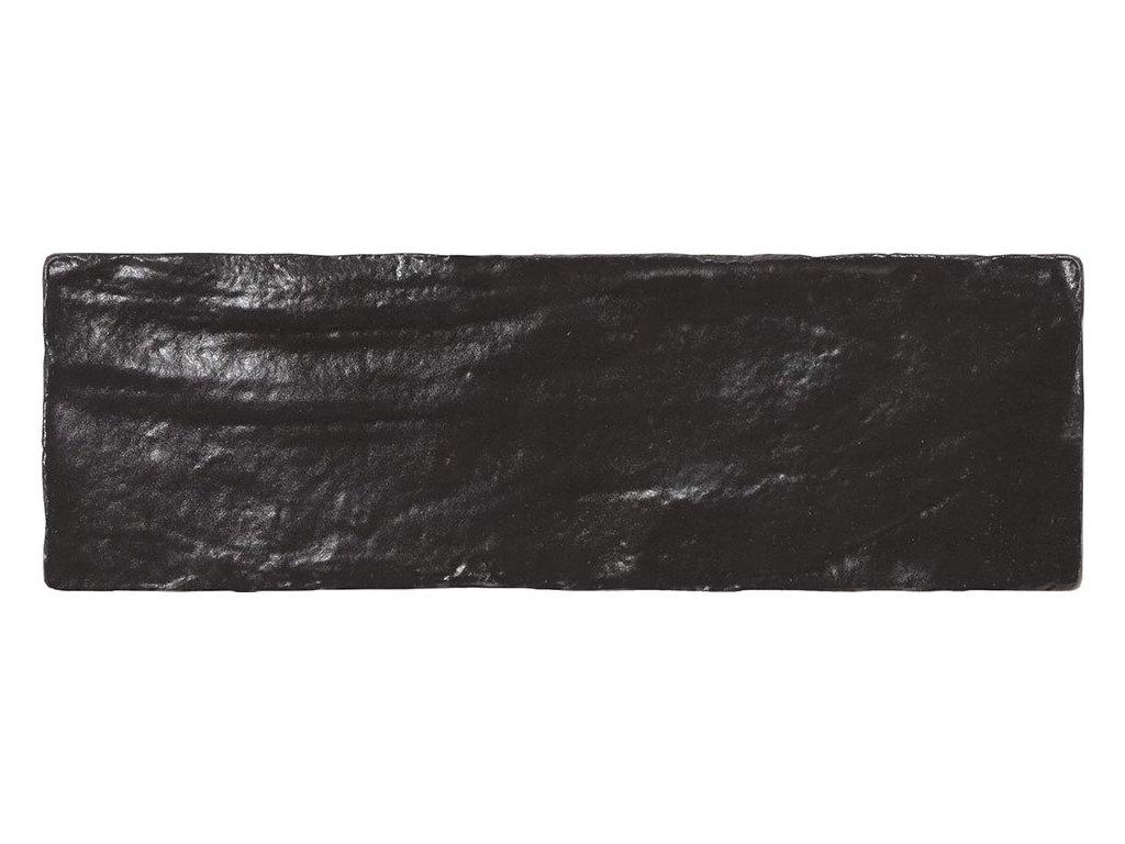 MALLORCA Black 6,5x20 (EQ-4) (1bal=1m2)